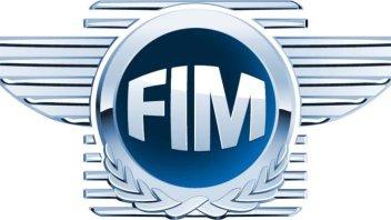 Moto - News: Il Gala FIM si terrà a Montecarlo
