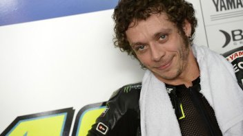 Sepang2: Rossi & Ducati, a voi!