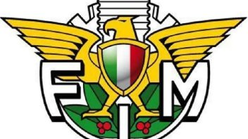 Moto - News: Addio Alberto Bacheca, dirigente FMI