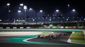 SBK: La Superbike in Qatar appesa ad un filo