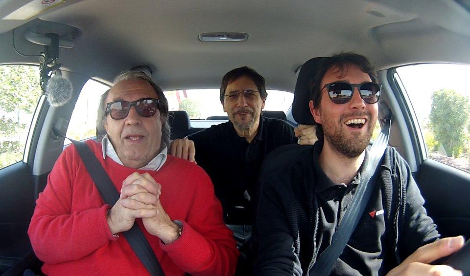 MotoGP: Carlo Pernat: ecco perché Rossi è sempre il favorito