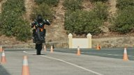 KTM 790 Duke Prototype - THE VIDEO TEASER