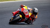 MotoGP: The exams never end: Honda considers a test at Jerez