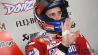 """MotoGP: Dovizioso: """"Rossi si giocherà il podio domenica"""""""