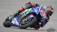 "MotoGP: Viñales: ""A dash with Marquez would be nice"""