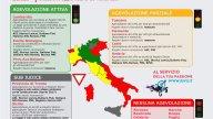 News Prodotto: Bollo Moto e Auto d'Epoca: il RIVS fa chiarezza