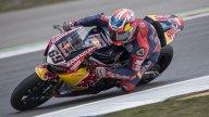 SBK: Crisi Honda: la Fireblade SP2 di Hayden e Bradl non vola