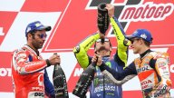 MotoGP: GP Assen: the Good, the Bad and the Ugly