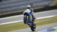 MotoGP: Rossi: top marks in Assen as he triumphs ahead of Petrucci, Marquez 3rd
