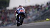 MotoGP: Vinales-Folger, doppietta Yamaha in FP2, 6° Rossi