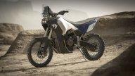 News Prodotto: Yamaha: Your Adventure awaits – una video anticipazione?