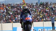 "MotoGP: Viñales: ""It's frustrating to give 200% and not win"""