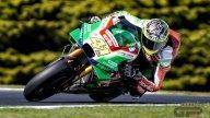 MotoGP: Espargaró: Proud to be part of Aprilia