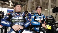 MotoGP: Parkes to sub for Folger at Phillip Island