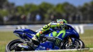 MotoGP: Rossi: My potential is better than 12th place