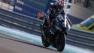 SBK: Nei test di Jerez Rea 'spaventa' le MotoGP