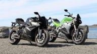 News: Italian firm Energica the single manufacturer for Moto-e