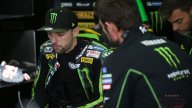 MotoGP: Poncharal: after Folger? I'd like a youngster from Moto2