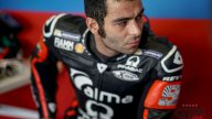 MotoGP: Petrucci: me let go? there are doors open for me in Ducati