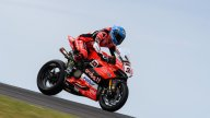 SBK: Melandri: Buriram? I won't be shortchanged this time