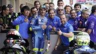 MotoGP: Iannone: seguire la scia di Marquez? Lo farebbero tutti