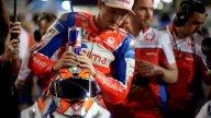 MotoGP: Miller: rischiamo la vita, prendere posizione è da stupidi
