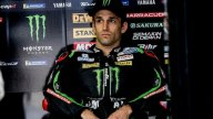 """MotoGP: Zarco: """"Mamola doesn't deserve the Hall of Fame"""""""