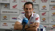 MotoGP: Puig: Zarco and his manager deceived me