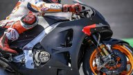 MotoGP: Marquez: Lorenzo and Dovi in the thick of the battle for the title