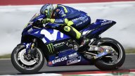 """MotoGP: Black smoke for Rossi: """"Nothing special in the tests"""""""