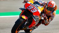 MotoGP: Márquez is confirmed king of Saxony, Petrucci 2nd