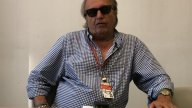 MotoGP: Pernat: when Rossi cheered Villeneuve and hated Ferrari