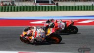 """MotoGP: Michelin: """"we've been able to make the races more exciting"""""""