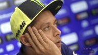 "MotoGP: Rossi: ""It will take a miracle to win this year"""