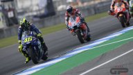MotoGP: Rossi and Ducati need to settle to be satisfied