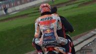 "MotoGP: Márquez: ""The tests are more important, surgery can wait"""