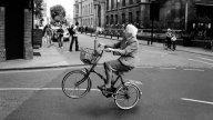 News Prodotto: Codice della Strada: proposte buone, proposte... folli