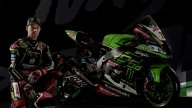 """SBK: Rea: """"Marquez and I race with the same mentality"""""""