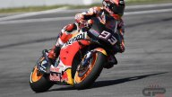 """MotoGP: Marquez is already in 2020: """" The Honda doesn't exploit all its power"""""""