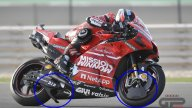 MotoGP: FIM: no more aerodynamic 'grey areas' but the details remain a mystery