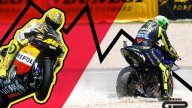 MotoGP: The Doctor seeks a cure: Rossi's downhill trend