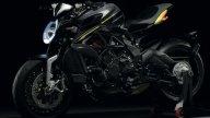 News Prodotto: MV Agusta Dragster 800 RR: il diavolo in corpo