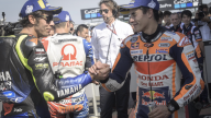 "MotoGP: Marquez: ""I'll have to be careful tomorrow. They all don't have much to lose."""