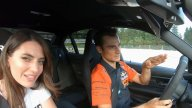 MotoGP: Pedrosa comes back on track at the Red Bull Ring... in a Safety Car