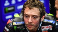 """MotoGP: Rossi: """"Aragon's a difficult track for me, but this year will be different."""""""