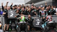 """MotoGP: Quartararo: """"I'm ready to battle against Marquez again."""""""