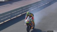 """MotoGP: Iannone furious: """"Are you all nuts? I'll kill myself against the wall at 300 an hour."""""""