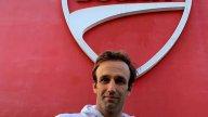 MotoGP: OFFICIAL. Zarco with Ducati Avintia in 2020