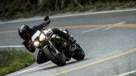 """News Prodotto: Triumph """"Just Ride"""": la garanzia ufficiale, passa a quattro anni"""
