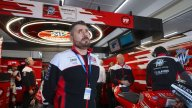 """Moto2: Bianchi: """"For MV Agusta the time has come for some fun"""""""